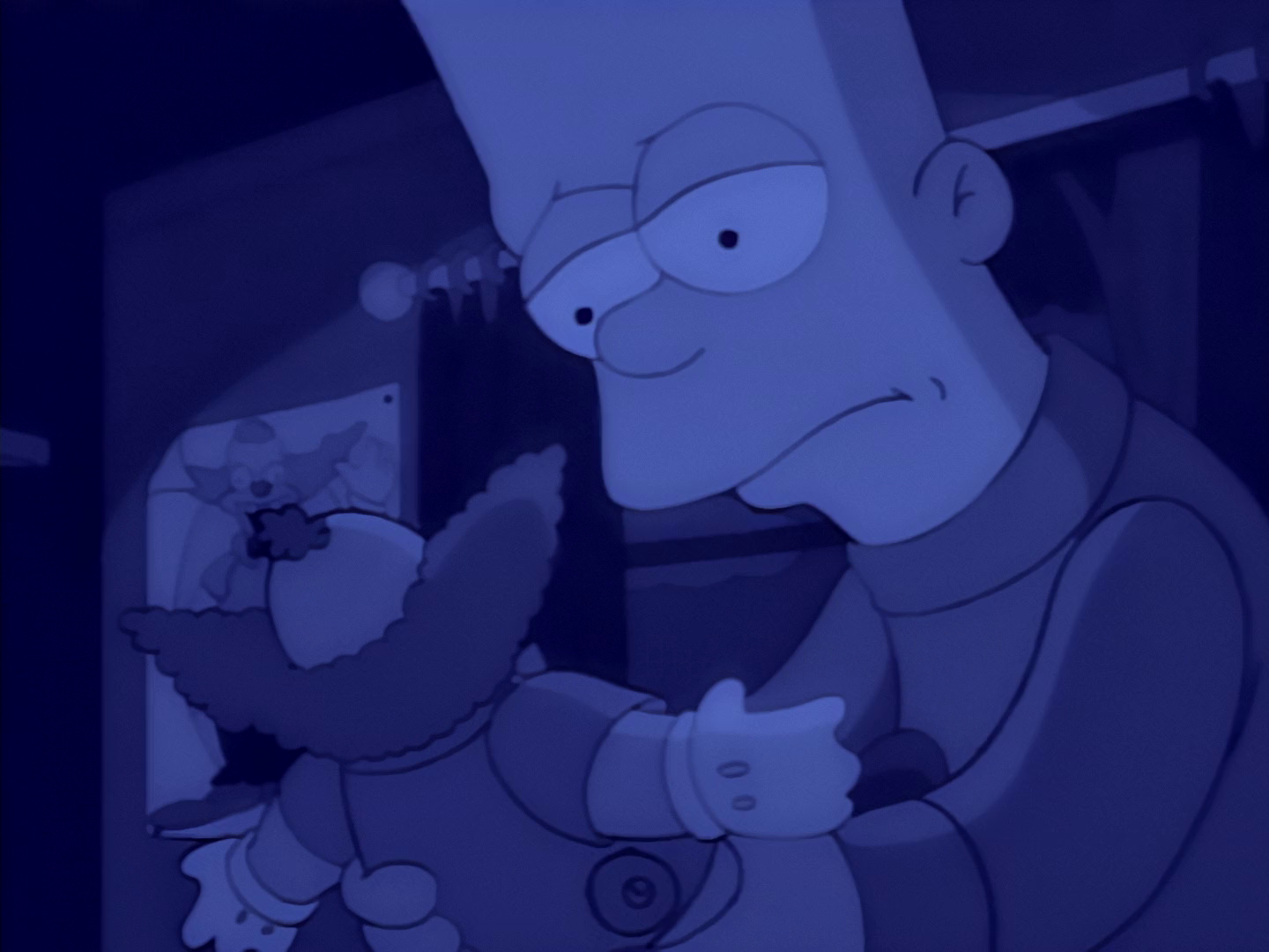 File:Why Krusty.png