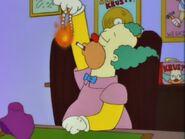Homie the Clown 13
