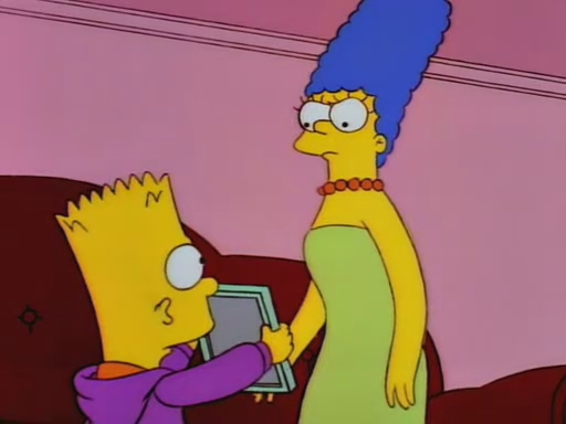 File:Marge Be Not Proud 83.JPG