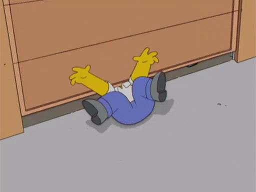 File:Mobile Homer 17.JPG
