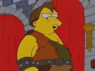 Simpsons Bible Stories -00409