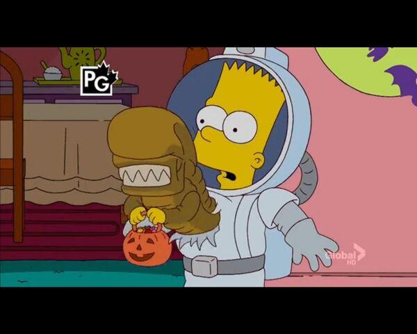 File:Treehouse of Horror XXII (006).jpg