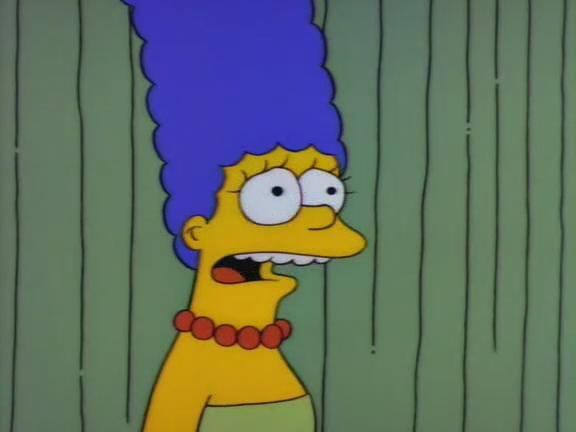 File:Homer's Triple Bypass 44.JPG