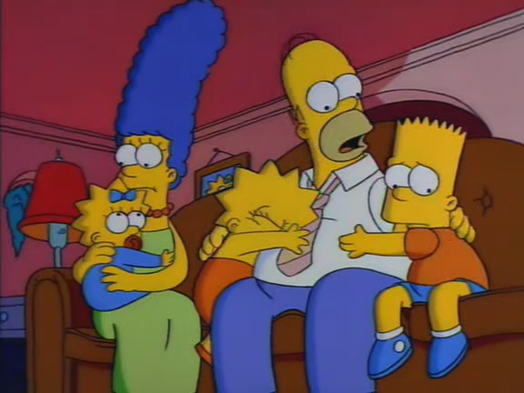 File:Homer's Triple Bypass 71.JPG