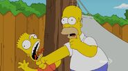 Homer the Father 16