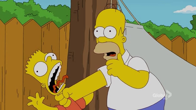 File:Homer the Father 16.JPG
