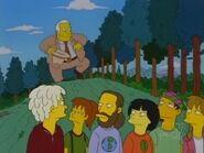 Lisa the Tree Hugger 72