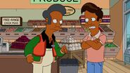 Much Apu About Something 101