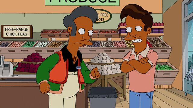 File:Much Apu About Something 101.JPG