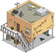 File:Springfield arms tapped out.png