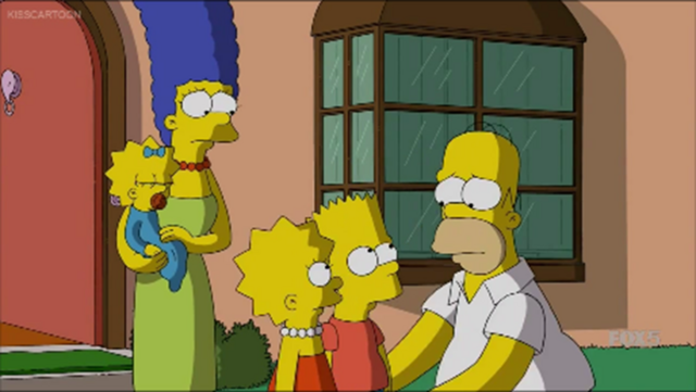 File:The Simpsons - Every Man's Dream 4.png