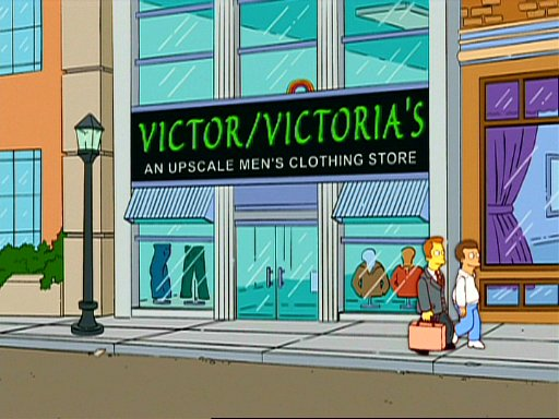File:Victor-Victoria's.jpg