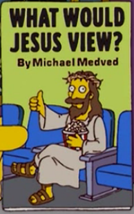 File:What would jesus view.png