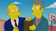 Bart's New Friend -00155