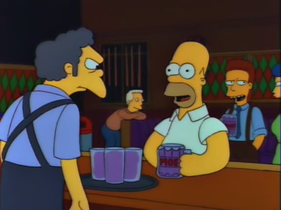 File:Flaming Moe's 42.JPG