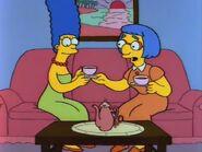 Homer Defined 88