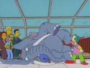 Large Marge 95