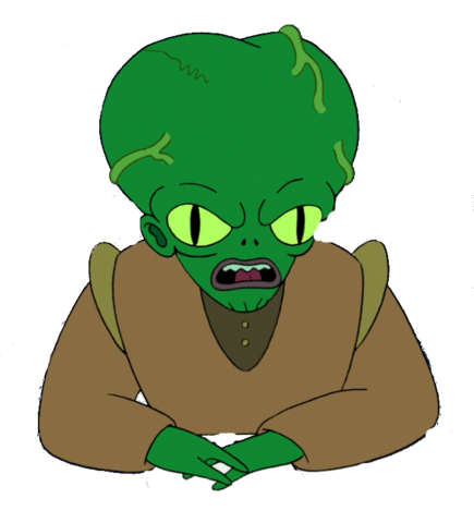 File:Morbo (Future).png