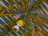 Simpsons Bible Stories -00233