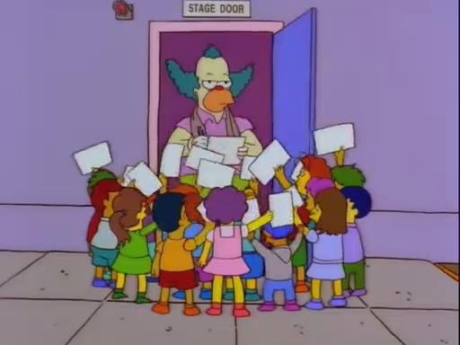 File:Bart the Fink 23.JPG