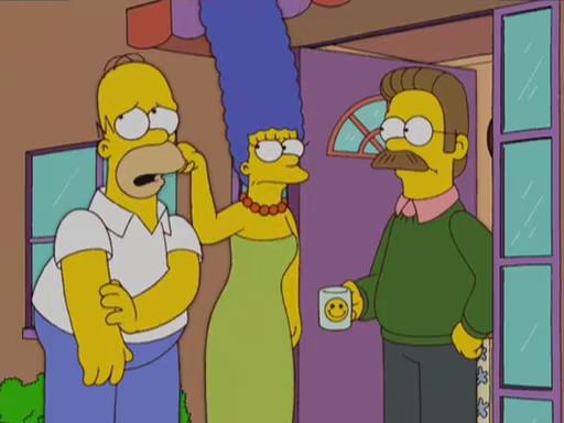 File:Home Away from Homer 70.JPG