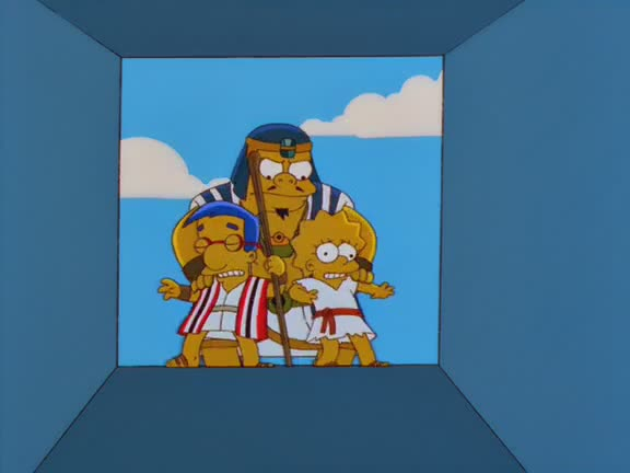 File:Simpsons Bible Stories -00220.jpg
