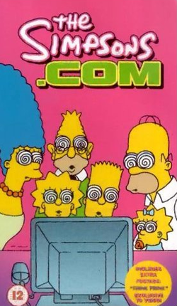 File:Simpsons com.png