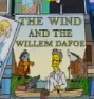 File:The Wind and the Willem Dafoe.png