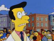 Bart's Inner Child 116