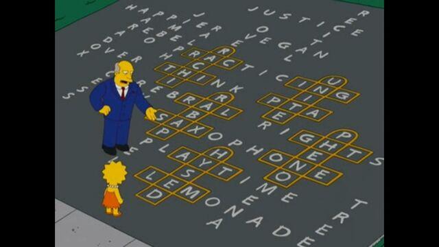 File:Homer and Lisa Exchange Cross Words (078).jpg
