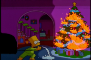 Miracle on Evergreen Terrace 46