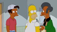 Much Apu About Something 73