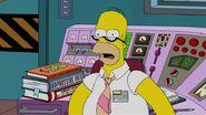 Bart's New Friend -00053