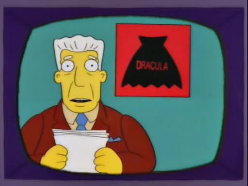 File:Bart Simpson's Dracula 8.JPG