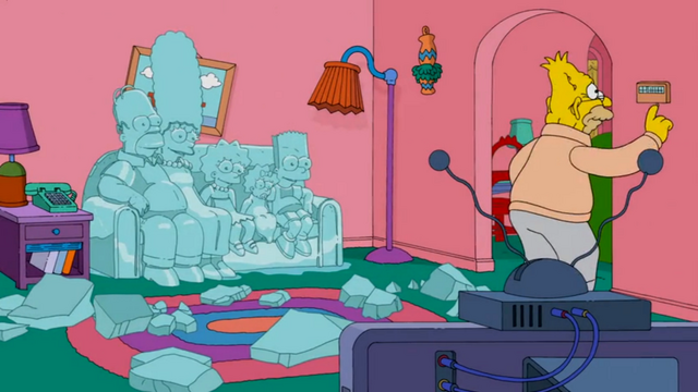 File:Couch Gag No.312.png