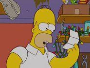 Mobile Homer 9
