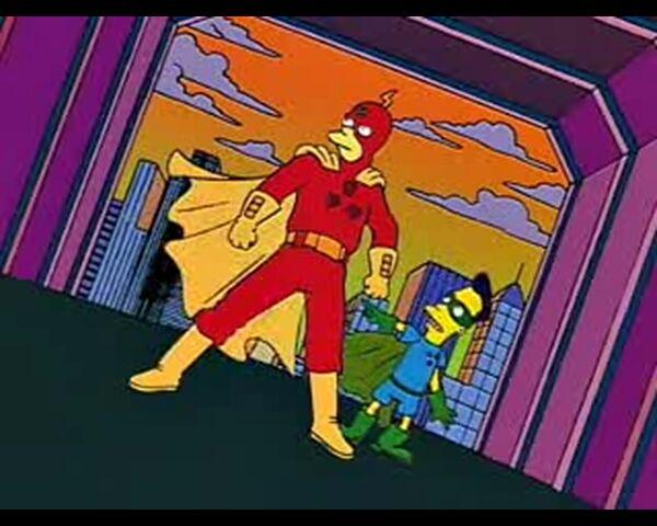 File:Radioactive Man (029).jpg