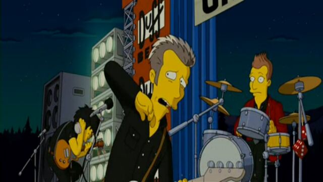 File:The Simpsons Move (0090).jpg