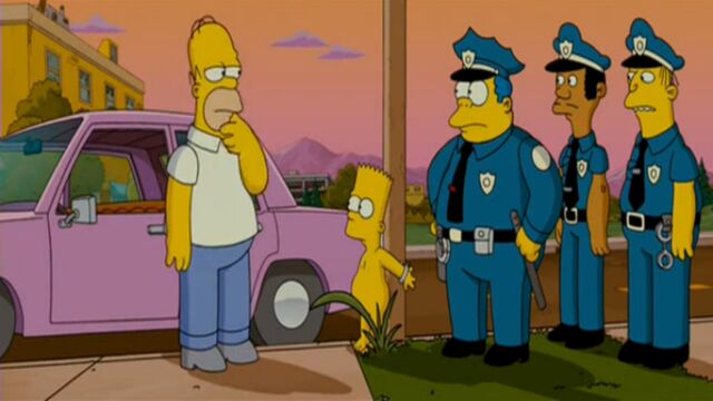 File:The Simpsons Move (0339).jpg