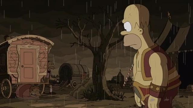 File:Treehouse of Horror XXIV - 00425.jpg