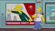 Bart's New Friend -00042