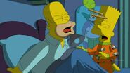 Bart's New Friend -00134