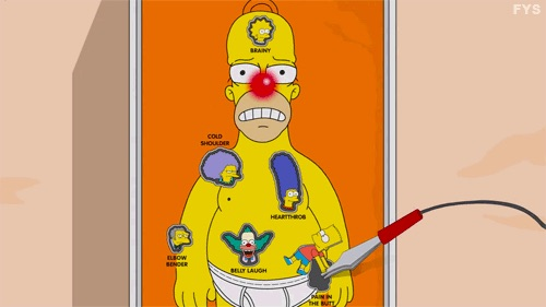 File:Couch gag.jpg