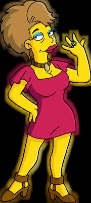Файл:Ginger Flanders.png