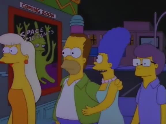File:I Married Marge -00085.jpg