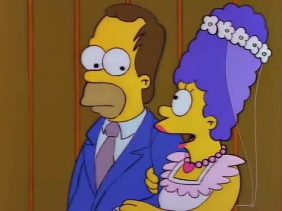 File:I Married Marge -00152.jpg