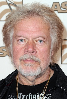 File:Randy Bachman.jpg