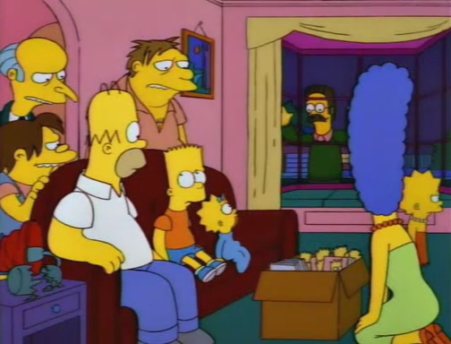 File:Bart Gets Famous 118.JPG