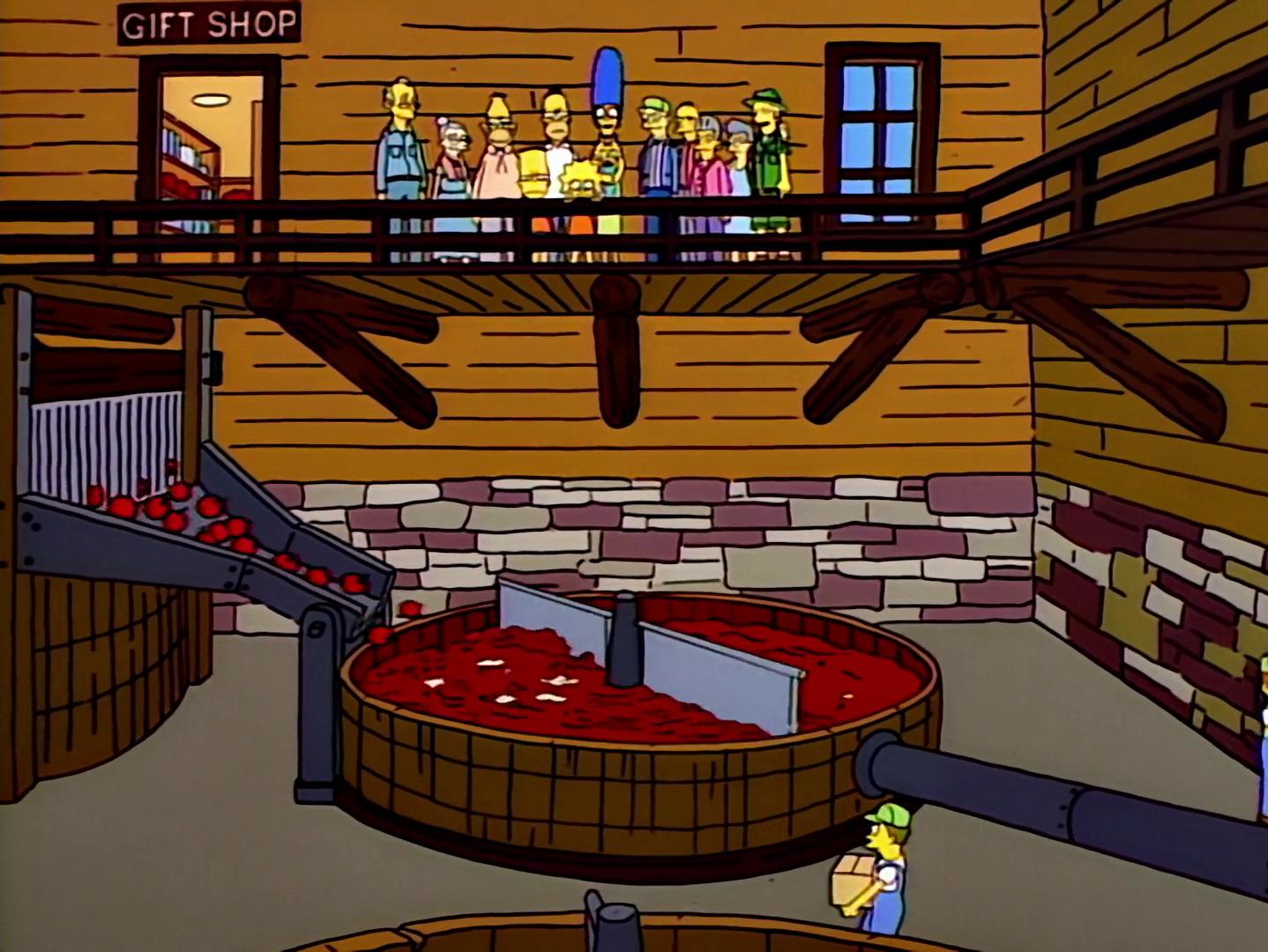 File:Cider Mill 2.png