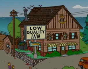 File:Low Quality Inn.png